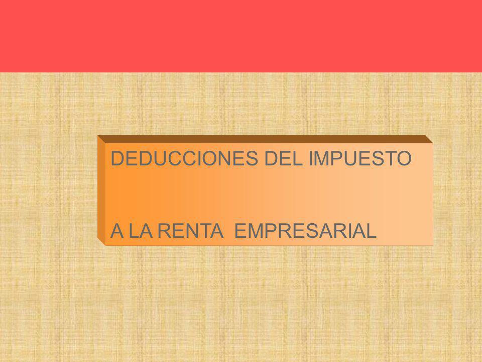 LUGARES DE PRESENTACION Principales contribuyentes; Oficina designada por SUNAT. INTERNET Resto de contribuyentes; Sucursales de agencias bancarias ha