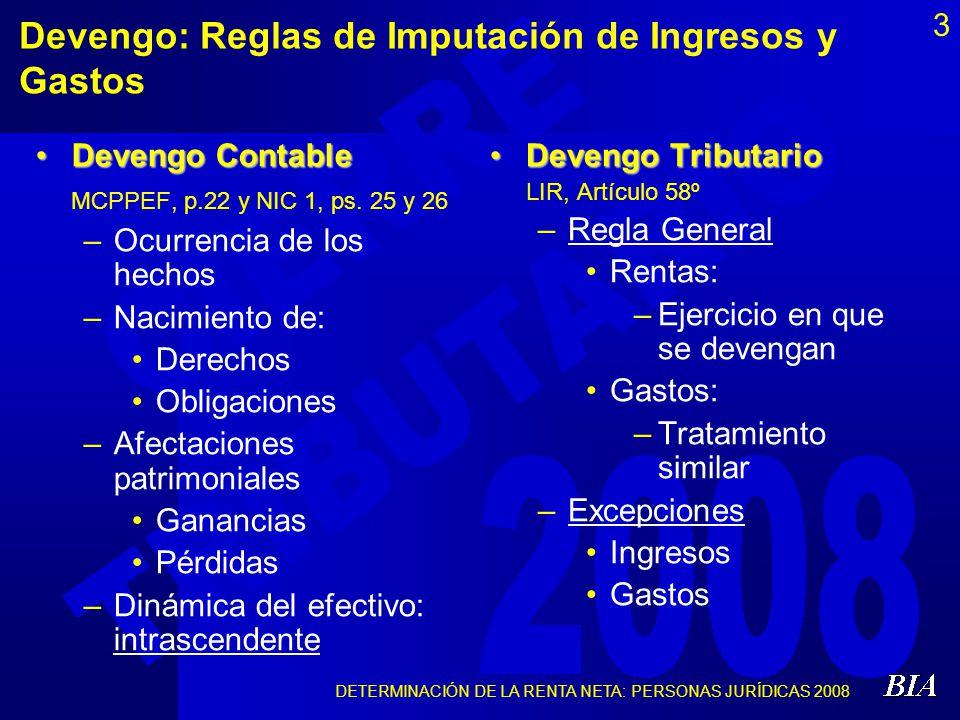 BIA C ONSULTORES A SOCIADOS S.A.ASESORES Y CONSULTORES DE EMPRESAS AV.