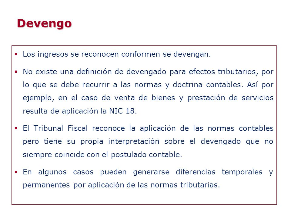 Subcapitalización Monto Total de Endeudamiento S/.