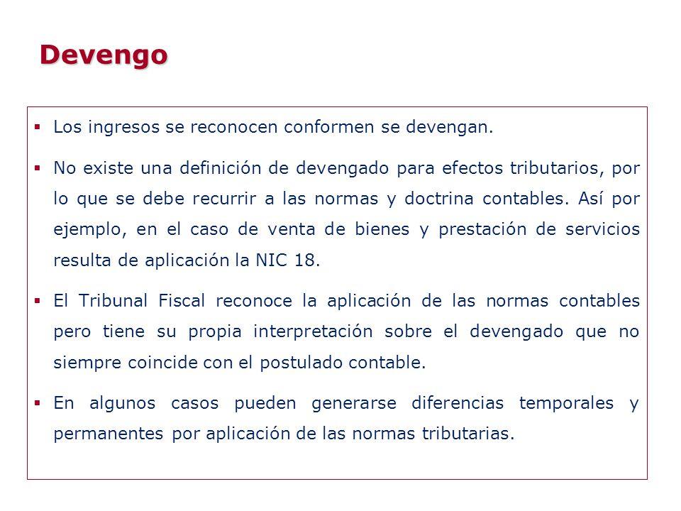 Causalidad – Penalidad contractual (Informe N° 091- 2003-SUNAT/2B0000).