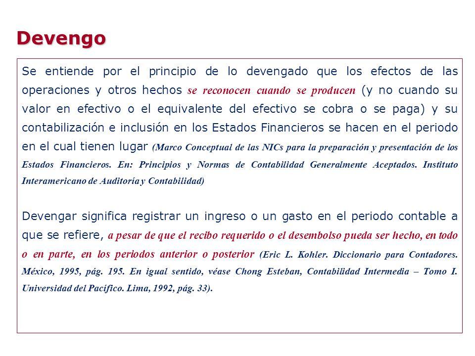 Casación Laboral 1524-2004 (Lambayeque) – 1ra.