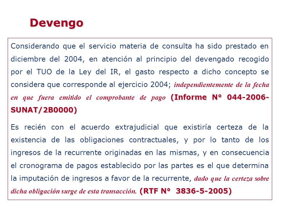 Intereses (RTF N° 4142-1-2005).