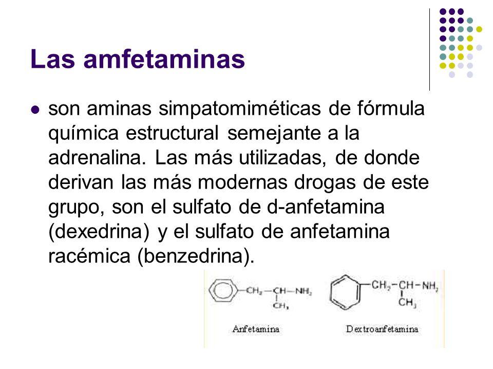 La cocaína El uso de mate de coca en el tratamiento de la adicción a la cocaína no tiene sustento racional y solo existen escasos reportes peruanos an