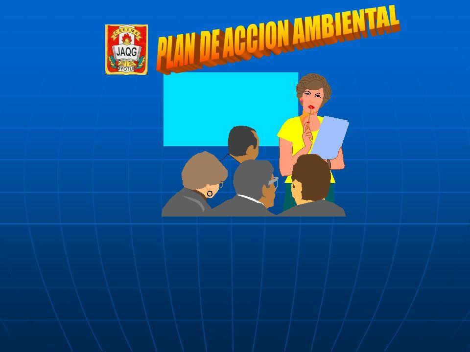 TRES CLAVES BÁSICAS PARA ENFRETAR LA CONTAMINACION POR RESIDUOS SOLIDOS REDUCE REUSA RECICLA