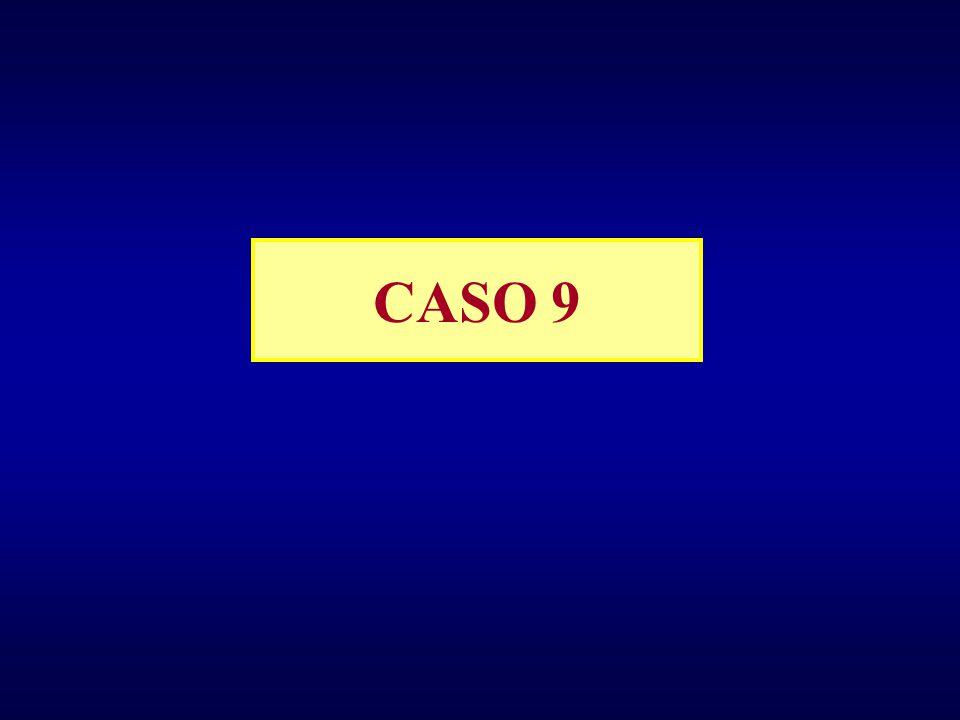 CASO 9