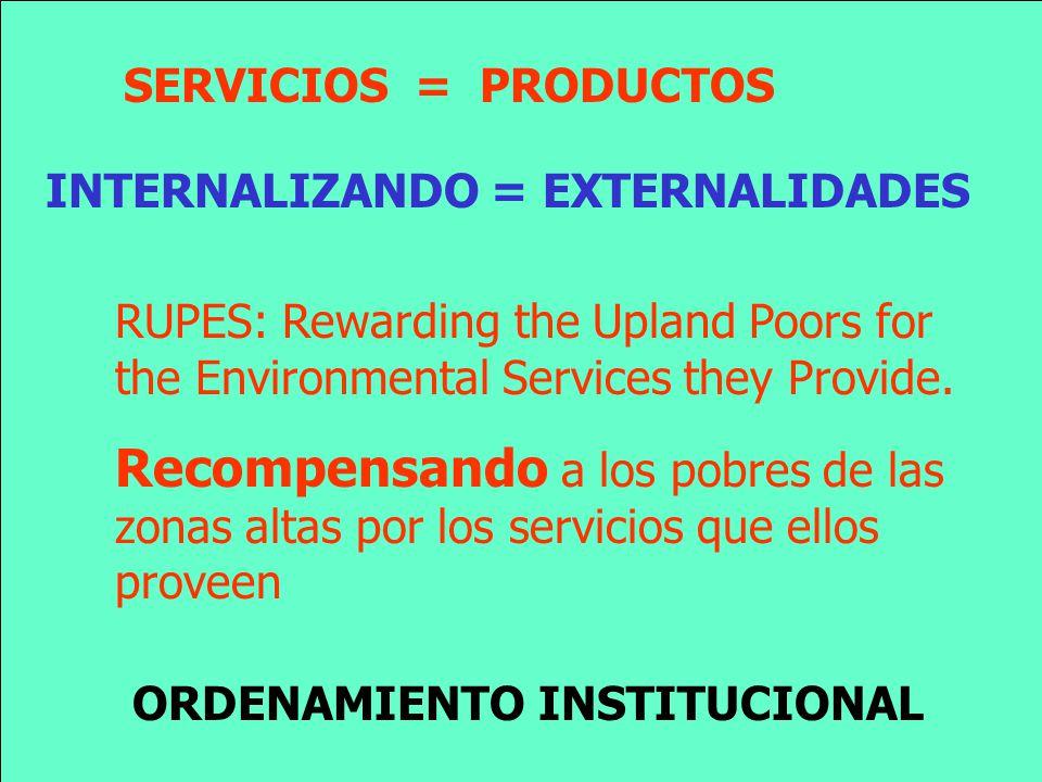 Forma y modo de comercializacion, El Mercado, Grado de Aceptación, Exigencia ComercializacionEl Mercado 1.Se presenta como producto natural 1.
