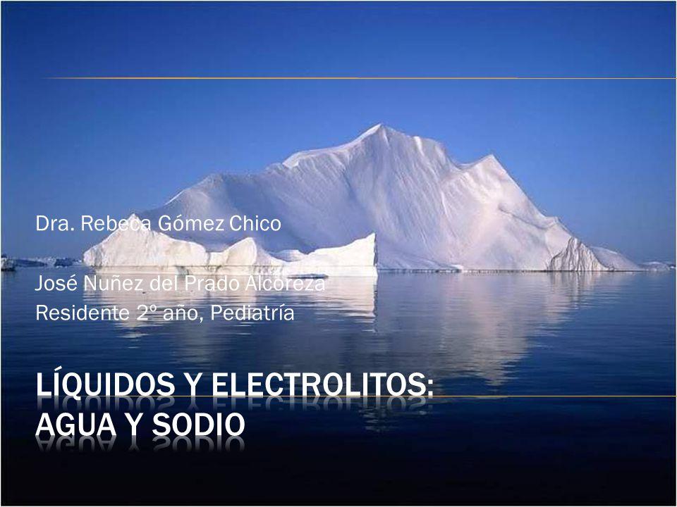 http://www.nelsonpediatrics.com/content/default.cfm Stanley Hellerstein ; Fluids and Electrolytes: Physiology ; Pediatr.