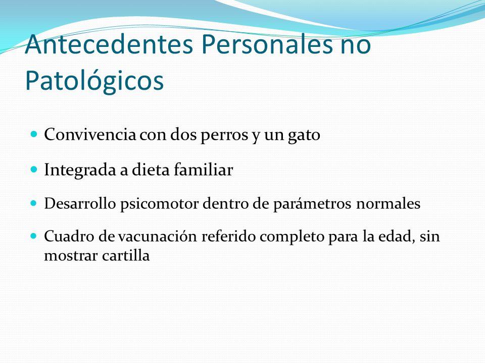 Enfermedad sistémica Procesos inflamatorios.Neoplasias.