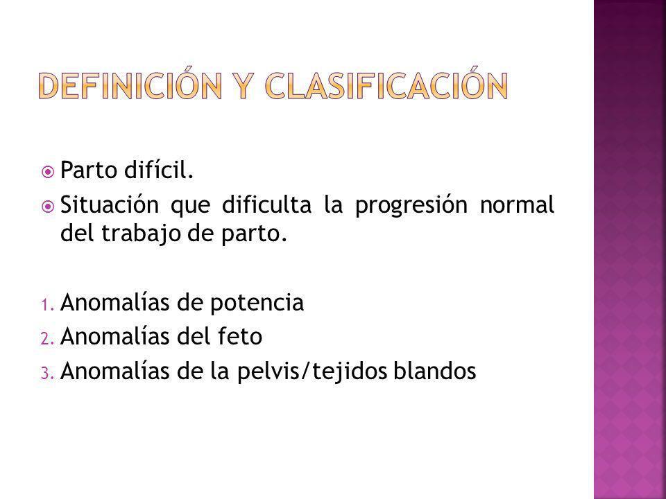 Acumulación excesiva del líquido cefalorraquídeo con crecimiento craneal subsiguiente.