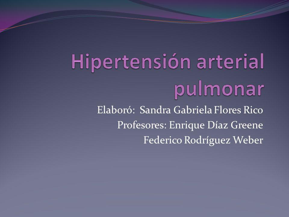 Elaboró: Sandra Gabriela Flores Rico Profesores: Enrique Díaz Greene Federico Rodríguez Weber