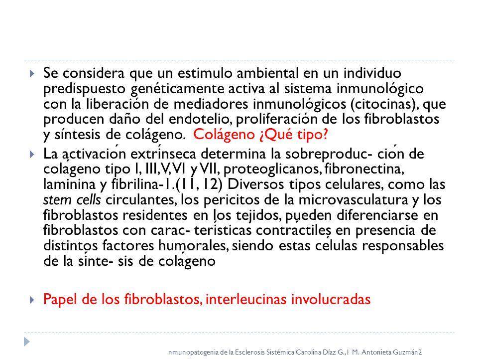http://www.cenetec.salud.gob.mx/descargas/gpc/Catalogo Maestro/444_GPC_Esclerosis_sistxmica/GER_Esclerosis_ sistxmica.pdf http://www.cenetec.salud.gob.mx/descargas/gpc/Catalogo Maestro/444_GPC_Esclerosis_sistxmica/GER_Esclerosis_ sistxmica.pdf