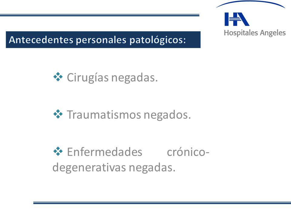 Litiasis Biliar 40 % Alcohol 30 % Idiopática 15 % Metabólica (Hiperlipidemia – Hipercalcemia -Fibrosis Quística) 5 % Lesiones Anatómicas o Funcionales (Páncreas Divisum, Estenosis o Tumores Ductales, Obstrucción Ampular, Disfunción del Esfínter de Oddi) < 5 % Agravio Mecánico (Trauma abdominal, Lesion Intraoperatoria, CPRE) < 5 % Drogas ( Azatioprina, Diuréticos Tiazídicos, Pentamidina, Sulfonamidas, Corticoides, Furosemide) < 5 % Infecciones y Toxinas (Paperas, Hepatitis, CMV, Áscaris, Veneno Escorpión, Insecticidas ) < 5 %