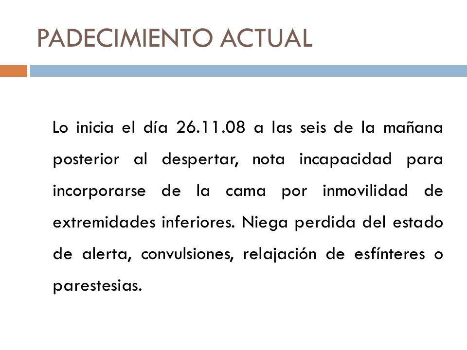 HIPOKALEMIA Concentración sérica de potasio inferior a 3,5 mEq/L Paola Cajide.