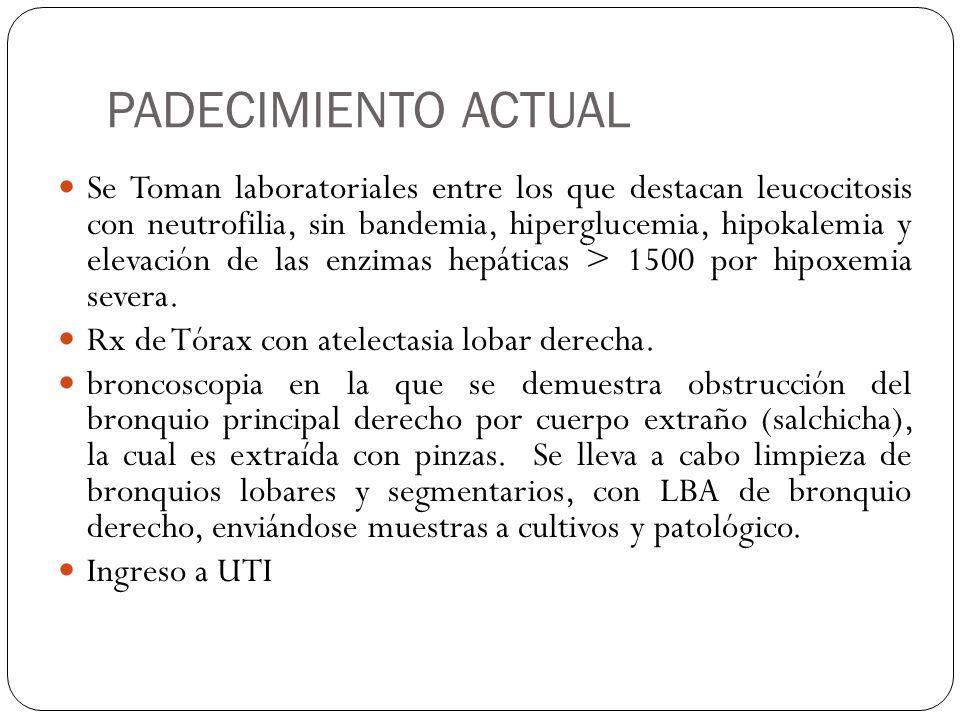 LAPAROTOMIA EXPLORADORA 1.Incisión supra – infra umbilical.