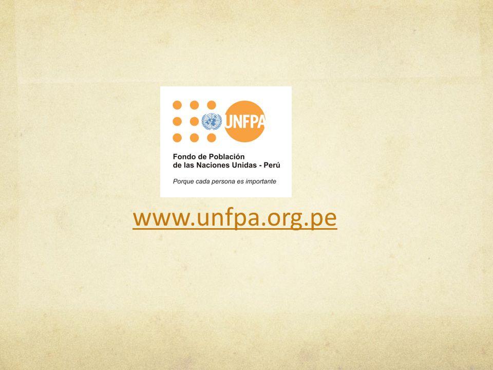 www.unfpa.org.pe