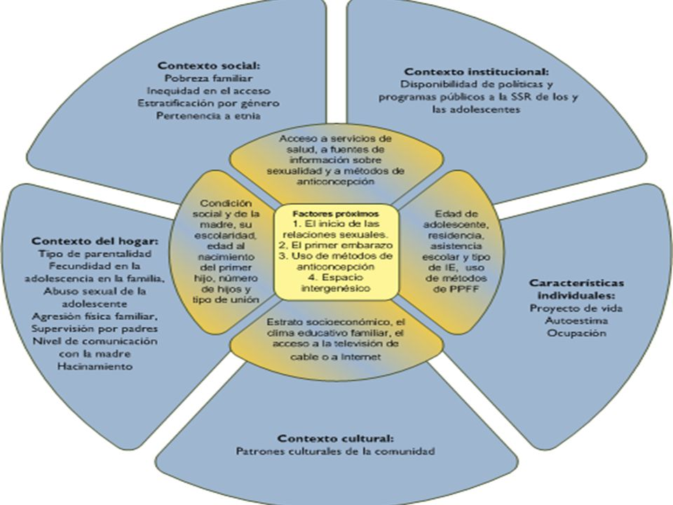 Fortalecimiento de las organizaciones juveniles y los espacios de participación a nivel local y nacional 400 organizaciones juveniles identificadas a nivel nacional que edtán interesadas en el tema de derechos sexuales y reproductivos y comprometidos con la agenda de prevención del embarazo adolescente.