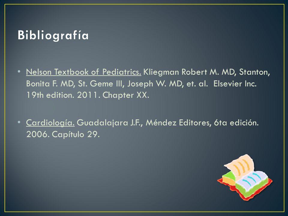 Nelson Textbook of Pediatrics.Kliegman Robert M. MD, Stanton, Bonita F.
