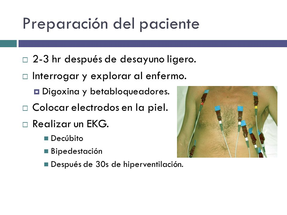 Bibliografía 1.Electrocardiografía Clinica. C. Castellano Ed.