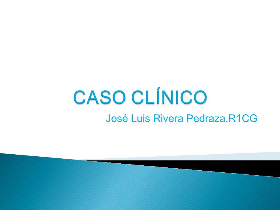 José Luis Rivera Pedraza.R1CG