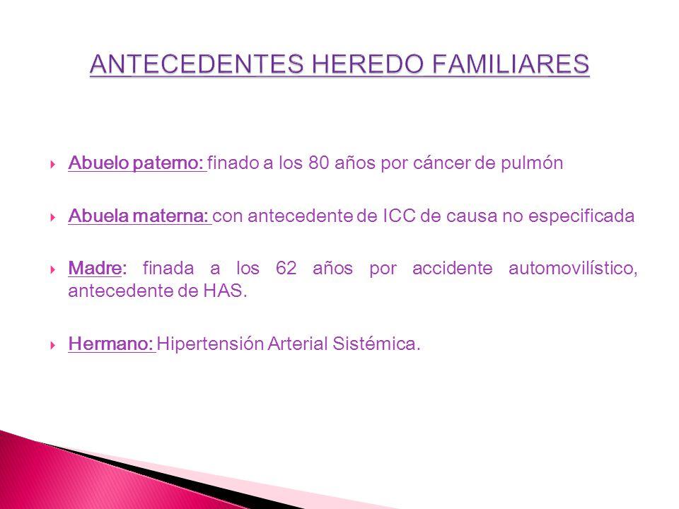 Vivienda: Cuenta con todos los servicios intra y extradomiciliarios.