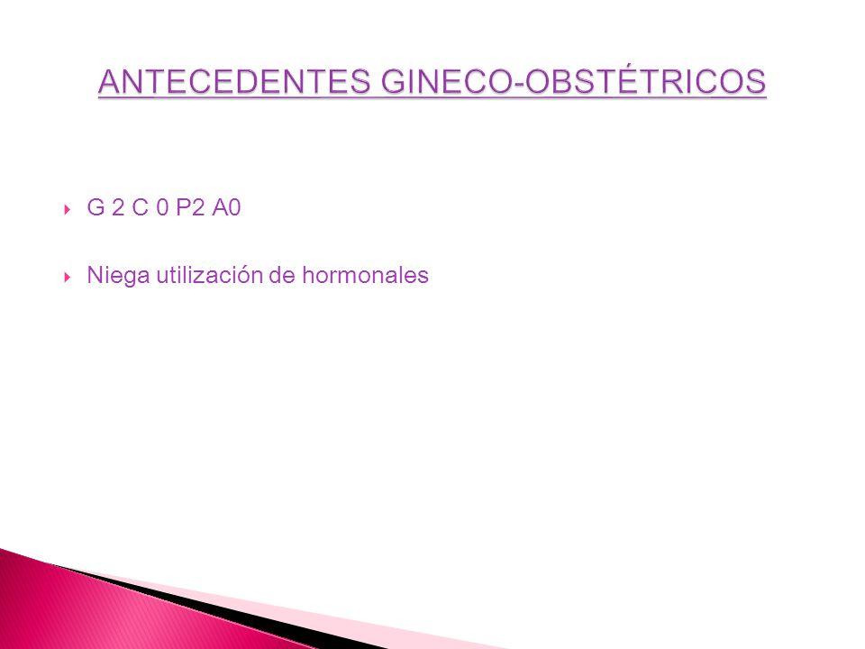 Surg Clin N Am 88 (2008) 1345–1368 Rev Méd Chile 2008; 136: 163-168 La incidencia de pólipos gástricos es del 3 %.