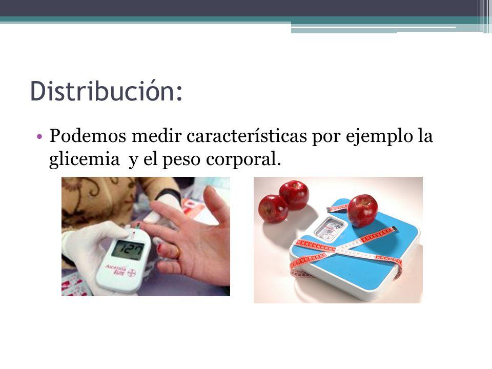 Manual de salud pública.México.Intersistemas;2006. Metodología epidemiológica. Pag: 1-55.