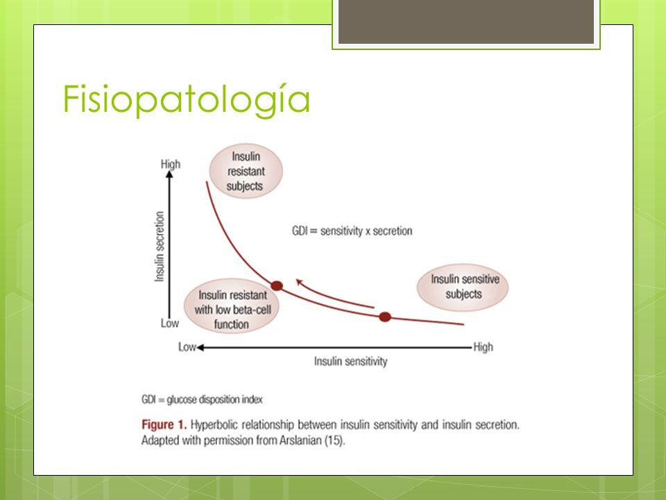 Neuropatía mixta Alteraciones de la sensibilidad + puntos de apoyo pátológicos
