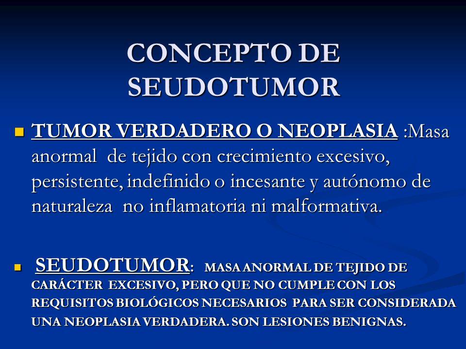 Forma crónica localizada Granuloma Eosinófilo Solo afectación ósea.