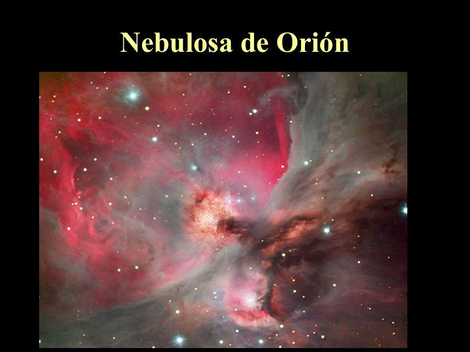 3- Origen de la vida en la Tierra. La existencia de vida está ligada a dos requisitos: –rango adecuado de T (algunos cientos de K) –medio líquido (la