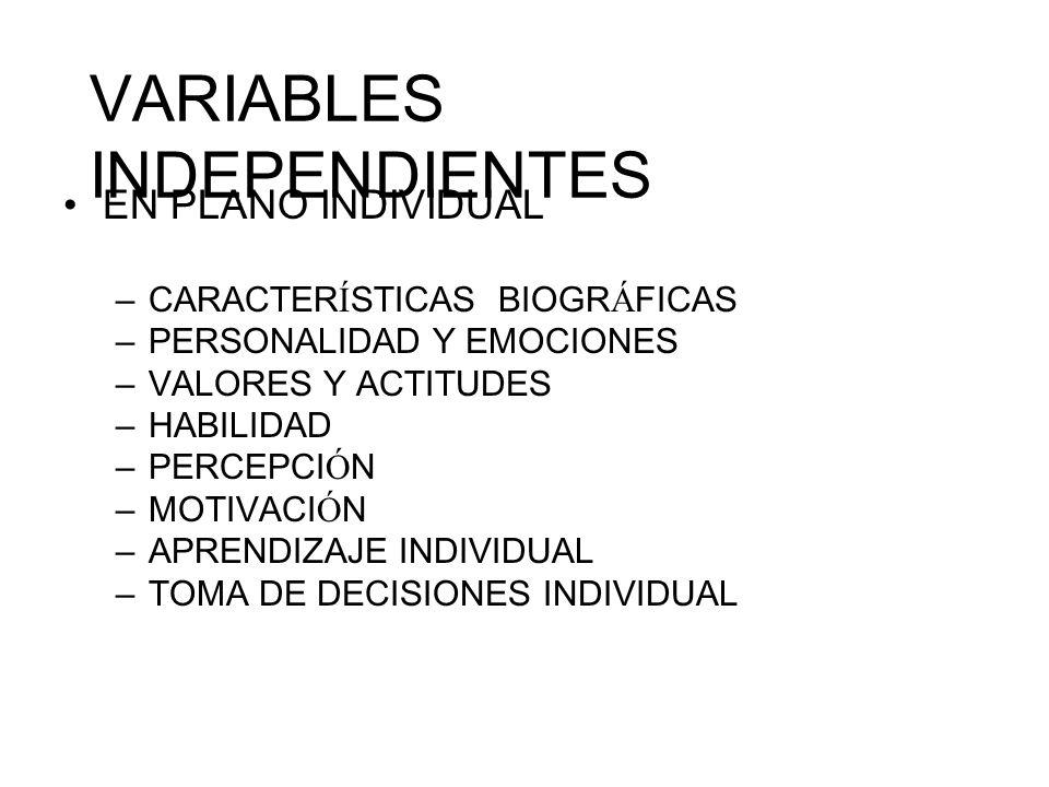 HABILIDADES FÍSICAS LAS QUE SE REQUIEREN PARA REALIZAR TAREAS QUE EXIGEN FUERZA, DESTREZA RESISTENCIA Y SIMILARES.