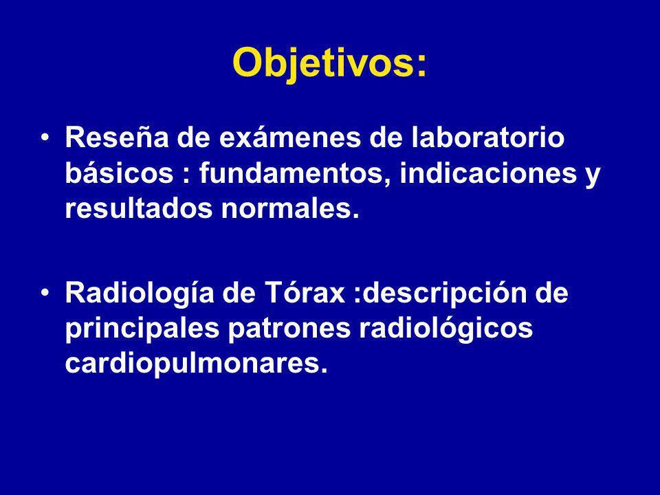 Categorias según la prueba de tolerancia oral a la glucosa PTOG NORMAL Menor de 1.40 ALTERADA entre 1.40 y 2.00 DIABETES mayor de 2.00