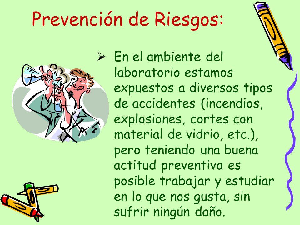PELIGROSO PARA EL MEDIO AMBIENTE (N) Precauciones.- Precauciones.- Desde el punto de vista de su manejo en el laboratorio afectan en cuanto a su eliminación como residuo.