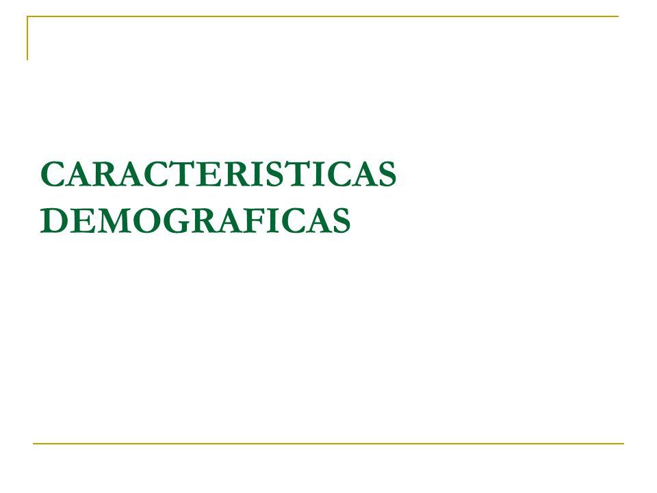 BARRIO Frecuencia absoluta Porcentaje JARDINES DEL HIPÓDROMO2184022.9 FLOR DE MAROÑAS1982820.8 PUNTA DE RIELES, BELLA ITALIA 2523926.5 VILLA GARCÍA, MANGA RURAL2846129.8 Total95368100,0 Distribución de la población del área de influencia del Centro de Salud Jardines del Hipódromo según barrio.