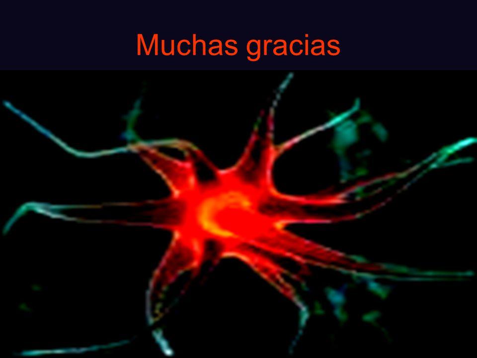 Hospital Pasteur Encefalatis viral Muchas gracias