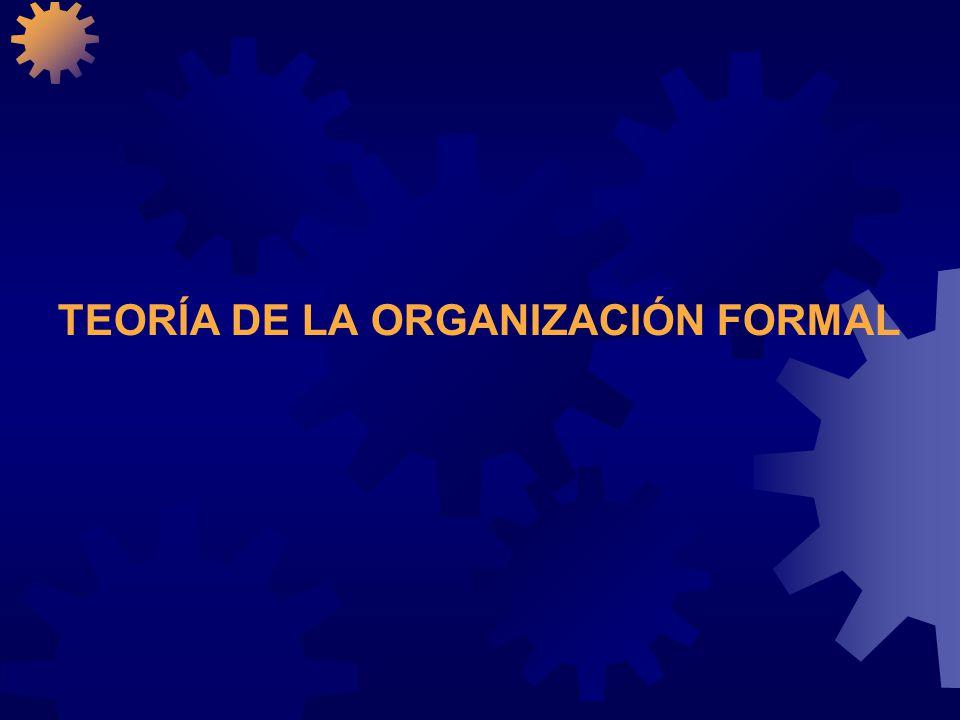 PROPOSITOOBJETIVOSORGANOSMISION ESTRUCTURA ACTIVIDADES FUNCIONES PUESTOS CARGOS TAREAS PROCEDIMIENTOS OPERACIONES y METODOS RELACIONES NIVELES JERARQUICOS ESTRUCTURA ORGANIZATIVA Manual de Organización Organigrama PROCEDIMIENTOS DE TRABAJO DISTRIBUCION DEL TRABAJO DISPOSICION FISICA Manual de Procedimientos Cursograma Cuadro de Distribución del Trabajo Lista de actividades Lista de tareas Plano de Distribución Espacial PORTADORES DE INFORMACION