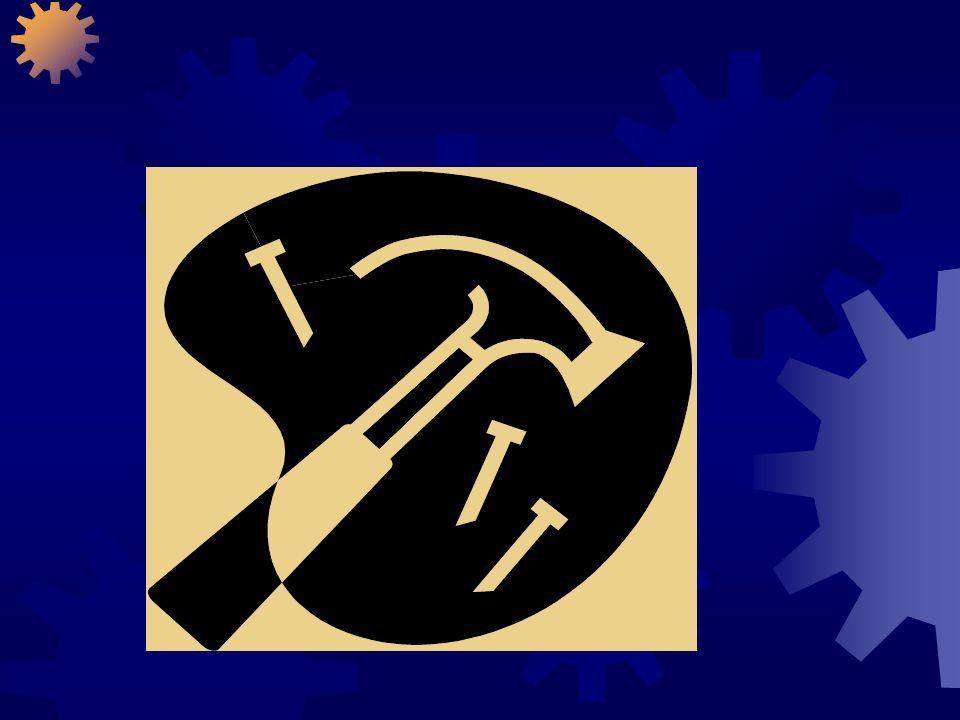 PROPOSITOOBJETIVOSORGANOSMISION ESTRUCTURA ACTIVIDADES FUNCIONES PUESTOS CARGOS TAREAS PROCEDIMIENTOS OPERACIONES y METODOS RELACIONES NIVELES JERARQUICOS ESTRUCTURA ORGANIZATIVA Manual de Organización Organigrama