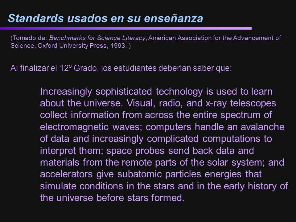 Movimiento y Fuerzas –La fuerza gravitacional es una atracción entre masas.