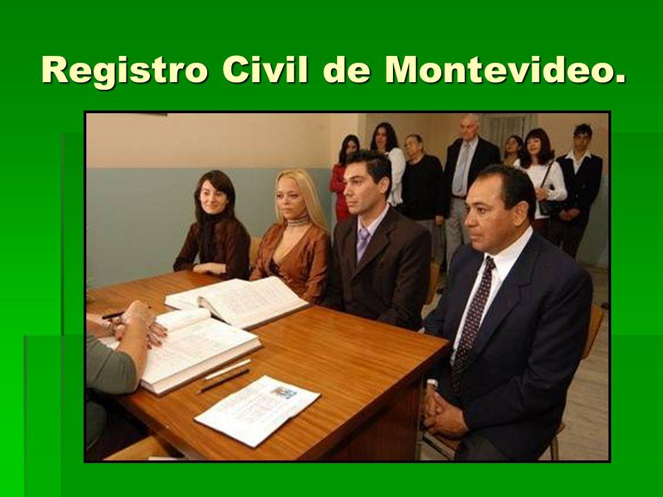 Tipos De Matrimonio Civil: Matrimonio in extremis Matrimonio in extremis Matrimonio por apoderado Matrimonio por apoderado Matrimonio celebrado en el exterior.