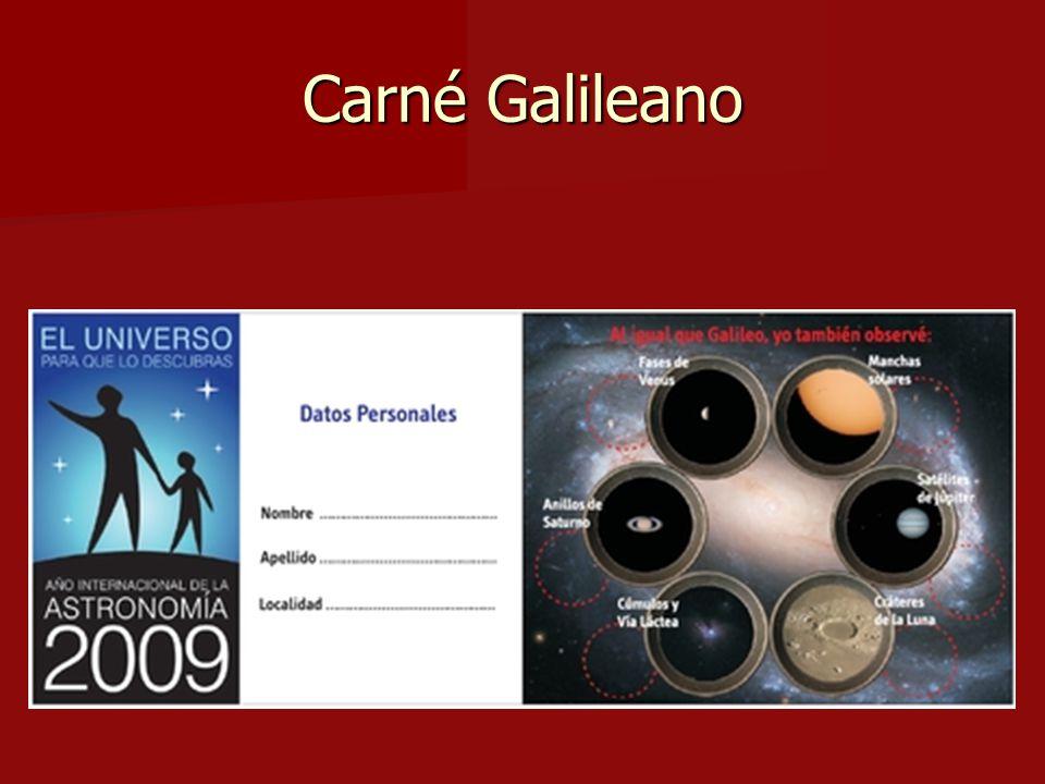 Carné Galileano