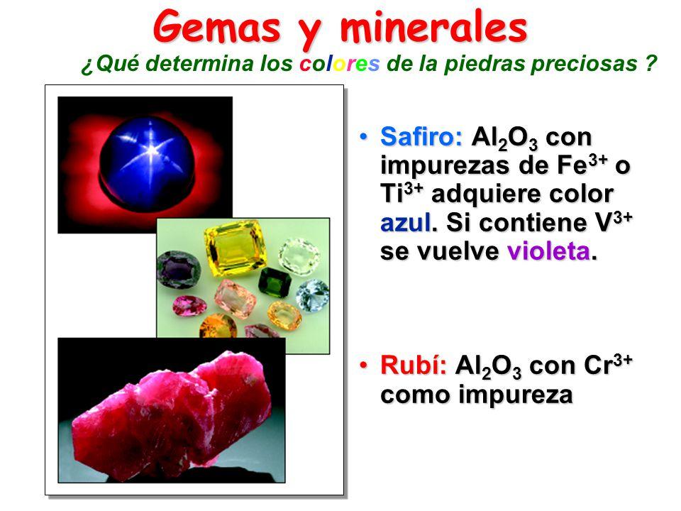 Grupo 3A: B, Al, Ga, In, Tl El aluminio es el metal más abundante en la corteza terrestre Haluros de boro BF 3 y BI 3