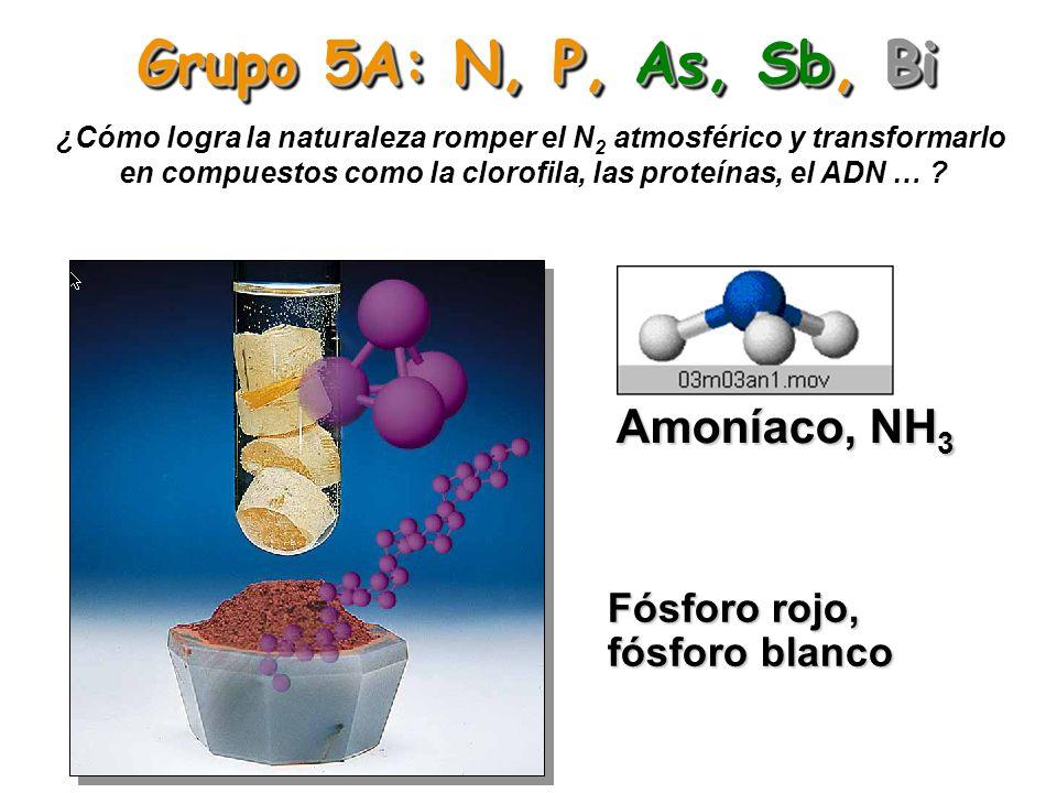 Grafito Diamante Buckybolas Alótropos: distintas formas cristalinas que puede adoptar un elemento C 60 :buckminsterfullereno