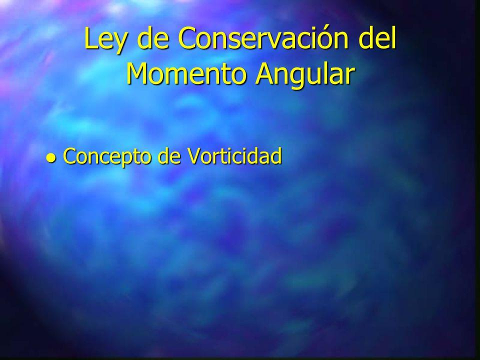 Leyes de Conservación del Momento Lineal Leyes de Conservación del Momento Lineal l Primera Ley de Newton Primera Ley de Newton Primera Ley de Newton