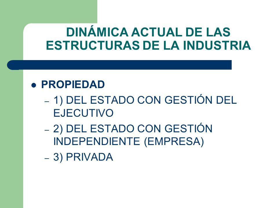 CARÁCTER ESPECÍFICO DEL BIEN ENERGÍA ELÉCTRICA LUEGO: EL MERCADO PARA EL CONSUMO SUGIERE QUE SEA PRECIO REGULADO.