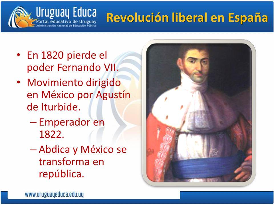 El cura José Morelos Partidario de: – La independencia.