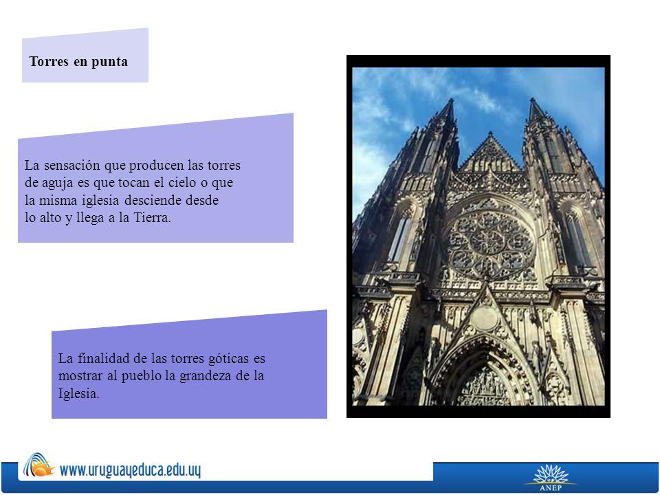 El rosetón: la lux nova El rosetón ya se había utilizado en otras construcciones, pero donde realmente se le da una importancia mayor es en el gótico.