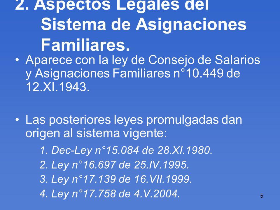 6 1.Los ingresos del núcleo familiar mediante declaración jurada suscripta por el administrador.