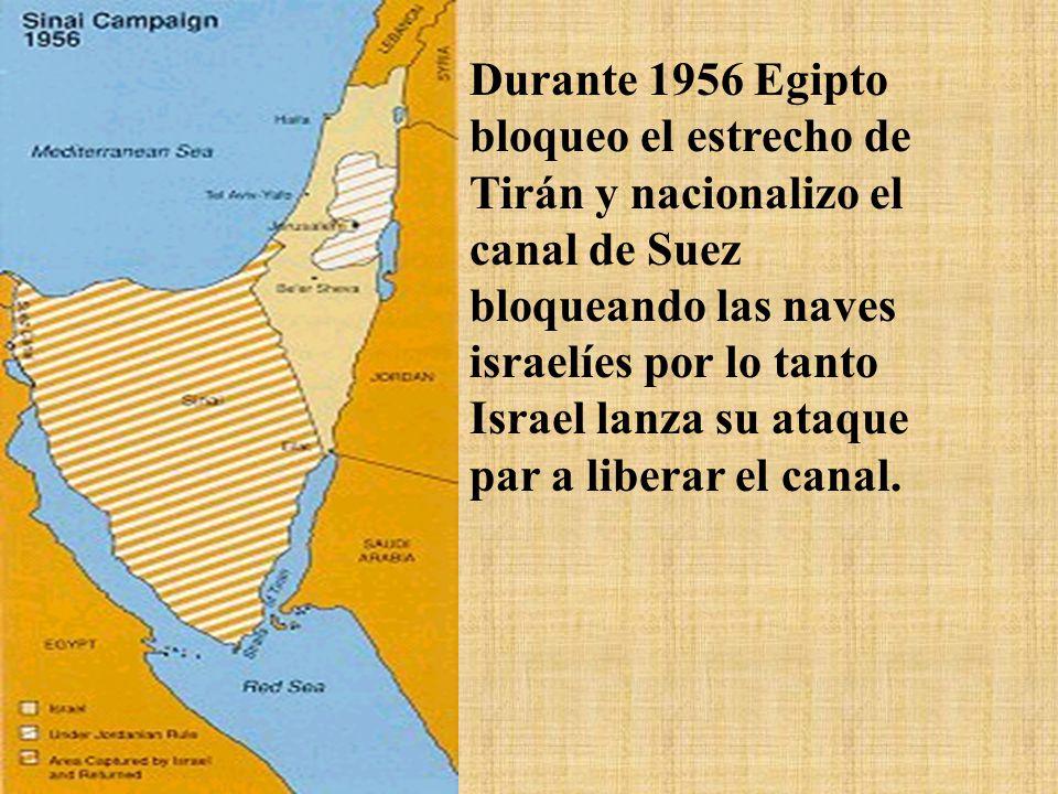 Este mapa fue el resultado de la guerra de la independen cia