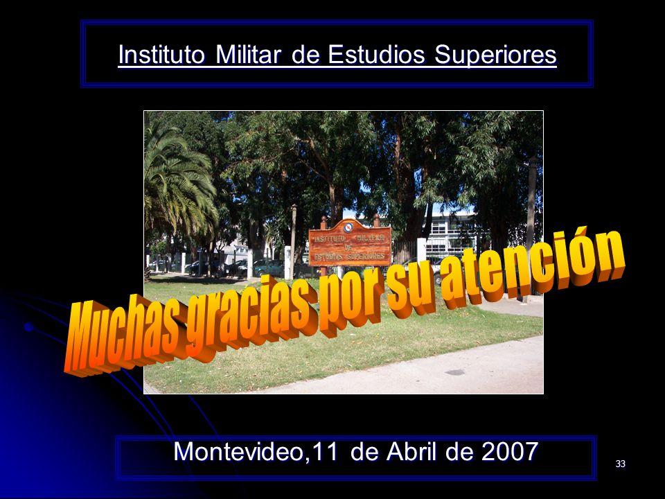32 FRASE PARA REFLEXIONAR.............CUIDAR LAS COSAS MATERIALES NO SIGNIFICA SOLO NI PRINCIPALMENTE, AUMENTAR LA IMPORTANCIA DE LOS EJERCITOS, NI LOS ACOPIOS DE SUS PARTES.