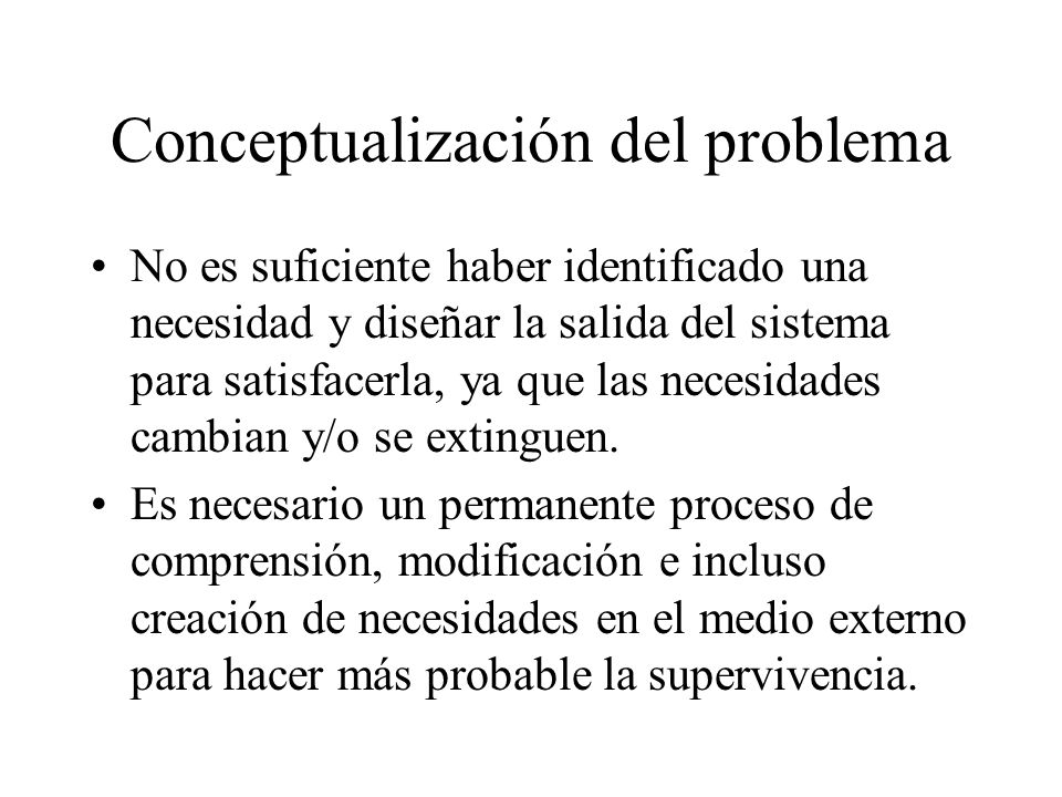 MERCADO Mercado (para economistas): Se refiere a los compradores y los vendedores que hacen transacciones con respecto a un bien o un servicio.