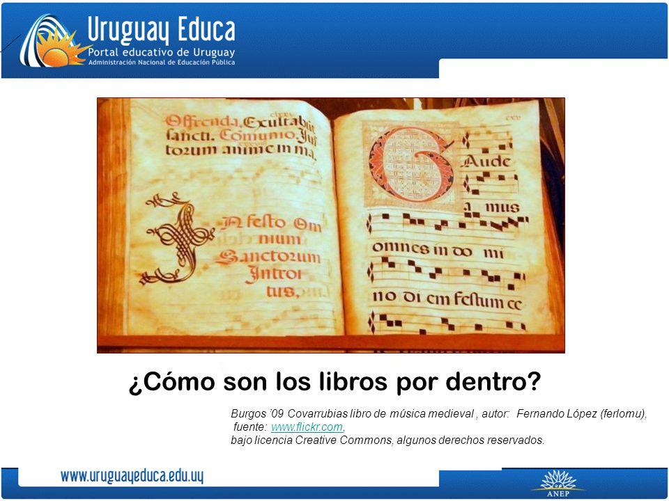 Citas Satue, Enric: El diseño de libros del pasado, del presente, y tal vez del futuro.